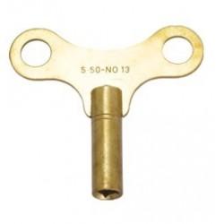 Kľúč naťahovací